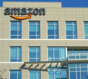 Amazon's time has come: what you need to know about the HQ2 bids