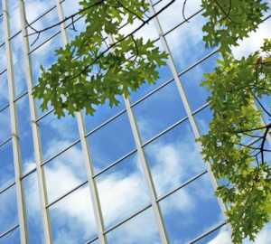 Report: International sustainable materials market to reach $187B by 2026
